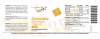 Curcuma 500mg + Bioperine® 120 Vegi Kapseln