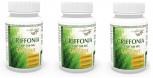3er Pack Griffonia Extrakt Langzeit 333mg 5-HTP 100mg 300 Tabletten
