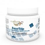 Basotop Pulver reine Citrate 300g ohne Füllstoffe