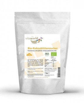 Xylitol 500g Fine-Grained Birch Sugar