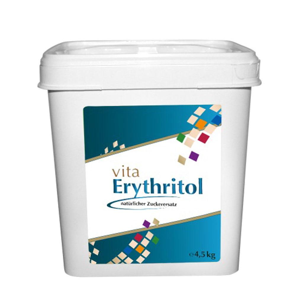 erythrit 4 5kg nat rlicher zucker ersatz n459. Black Bedroom Furniture Sets. Home Design Ideas