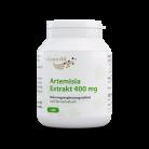 Artemisia annua extract 400mg 100 Capsules (sweet wormwood, artemisinin)