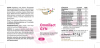 Omnilact Gyn 60 Capsule (Lactobacillus, Probiotico)