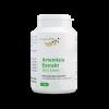 Artemisia Extrakt plus Eisen 120 Vegi Kapseln
