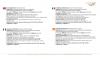 Estratto di Cordyceps CS4 500mg 100 Capsule