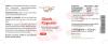Articolazione Glenk (D-glucosamina, condroitin solfato e acido ialuronico) 120 Capsule