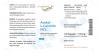 Naturalrabatt 6+1 Acetyl-L-Carnitin HCL 1000mg pro Kapsel 7 x 120 Kapseln hohe Bioverfügbarkeit