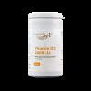 Vitamin D3 2000 I.U 100 Vegetarian Capsules