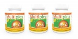 3er Pack Multivitamin A-Z 300 Tabletten