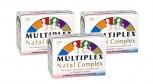 3er Pack Multiplex Natal Complex 720 Kapseln