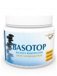 Basotop Balance Basenpulver ohne Natrium 300g