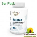 3er Pack Basotop Balance Basenpulver 2250g