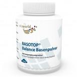 Basotop Balance Basenpulver ohne Natrium 300g MHD: 06/2018