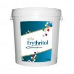 Erythritol 25kg