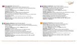 Agaricus blazei Murrill Extrakt 500mg 100 Kapseln