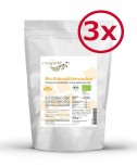 Xylitol 500g Fine-Grained Birch Sugar